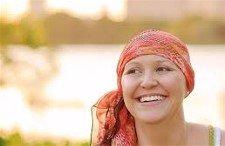Enfrentar el cáncer